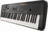 yamaha psr e253  medium